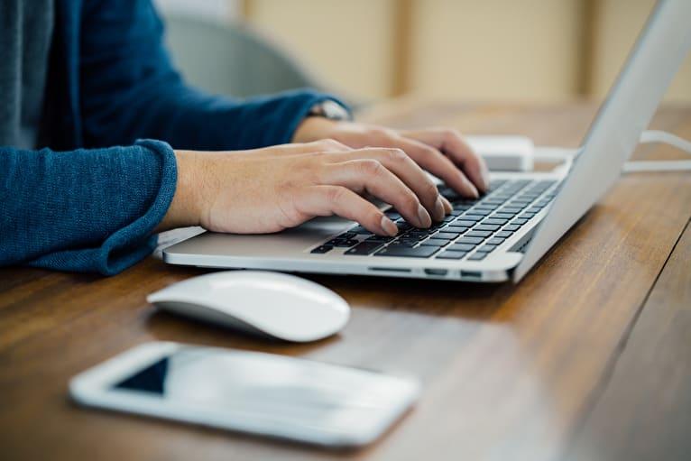 競馬予想ソフトを使用するべき5つの理由